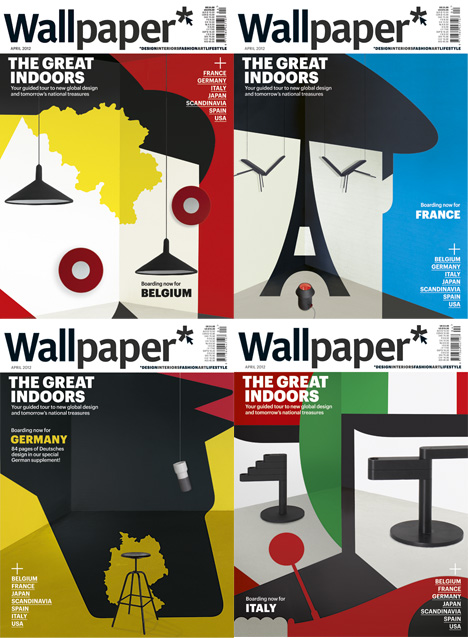 Wallpaper-NomaBar-1.jpg