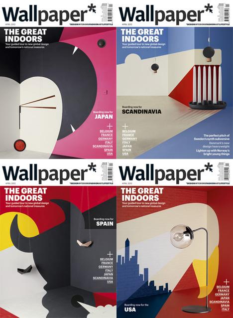 Wallpaper-NomaBar-2.jpg