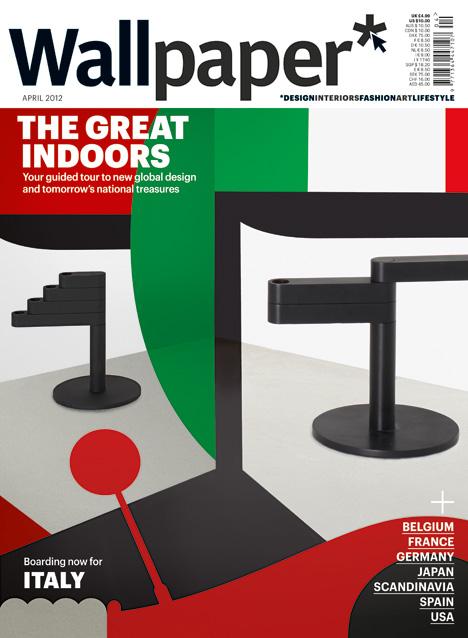 Wallpaper-NomaBar-Italy.jpg
