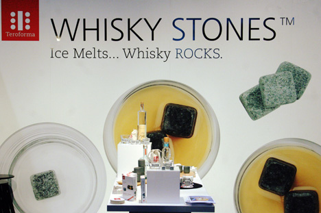 WhiskyStones1.jpg