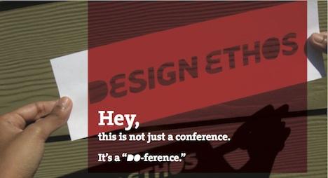 designethos_header.jpg
