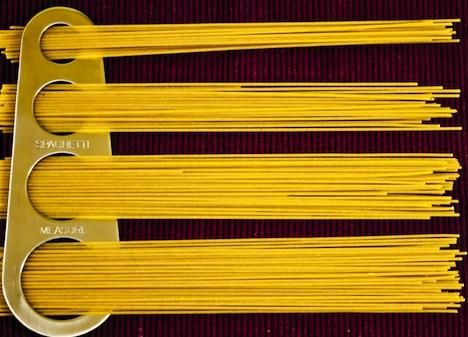 ditw_spaghetti.jpeg