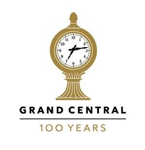 gct_centennial.jpeg