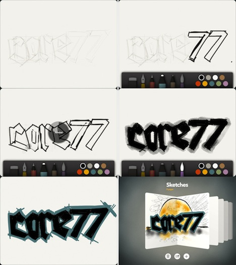paper_core77.jpg