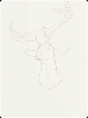 paper_sketch1.png