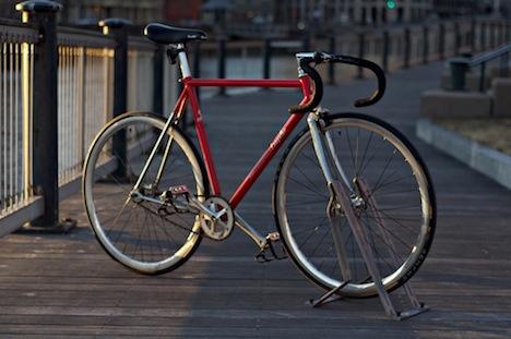 Bike_Rack.jpg