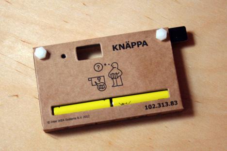 Canon-Knappaback.jpg