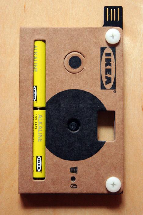 Canon-Knappafront.jpg
