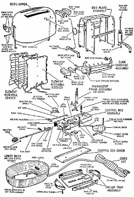 DerrickMead-Toaster.jpg