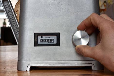 DerrickMead-ToasterDetail.jpg