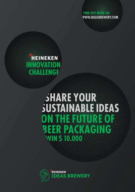 HEINEKEN-InnovationChallenge.jpg