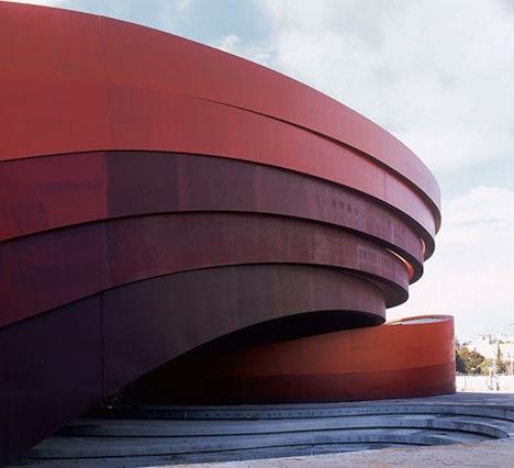 Holon-isreal-Design-Museum-ron-arad-2.jpg