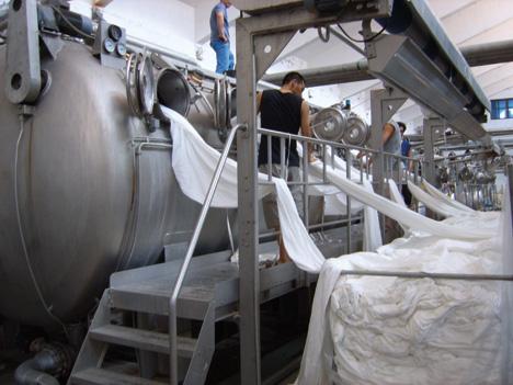 Icebreaker-Factory.jpg