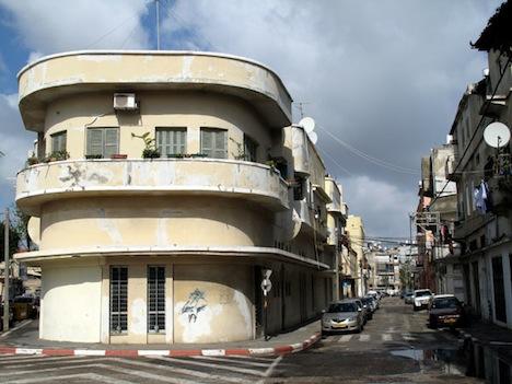 Jaffa-bauhaus.jpg