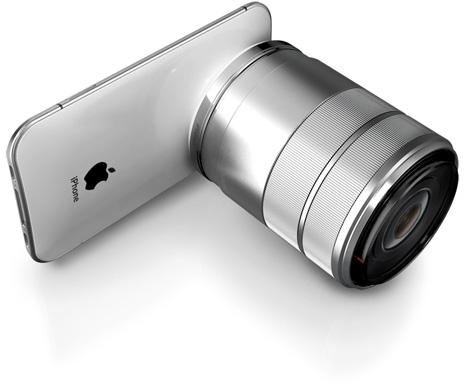 JinyoungChoi-iPhonePRO-10.jpg