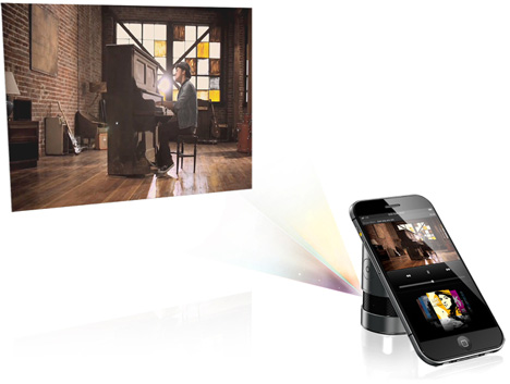 JinyoungChoi-iPhonePRO-13.jpg