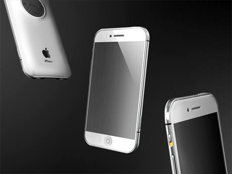 JinyoungChoi-iPhonePRO-14.jpg