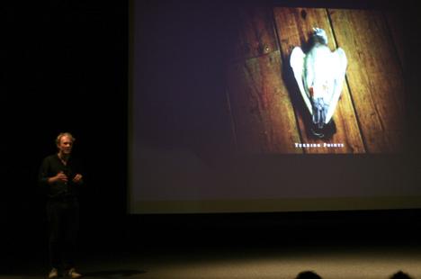 JonathanHarris-RISD-3-1.jpg