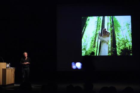 JonathanHarris-RISD-3-2.jpg