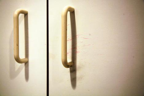 JonathanHarris-RISD-3-3.jpg