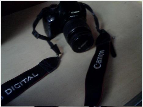 Knappa-Canon.jpg