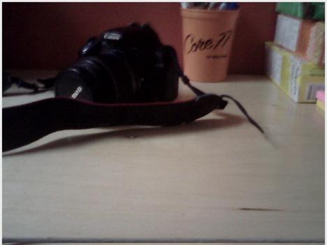 Knappa-Canon2.jpg