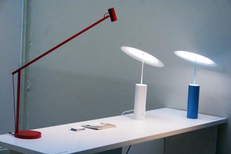 Milan12-Satellite-JonasForsman-Lamps.jpg