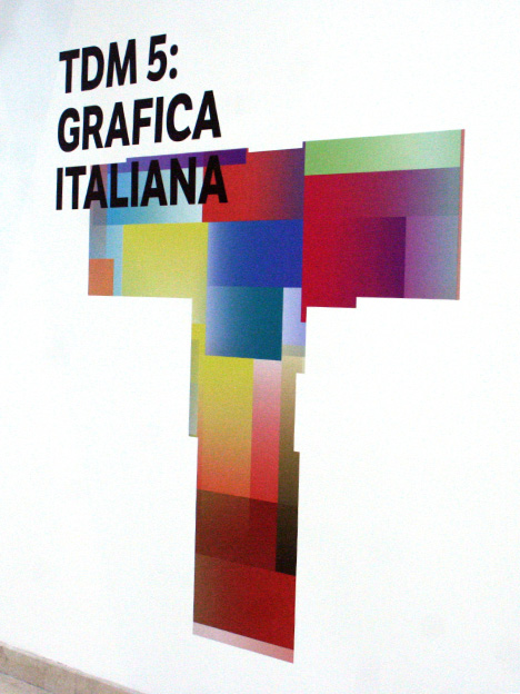 Milan12-Triennale-Graphica-0.jpg