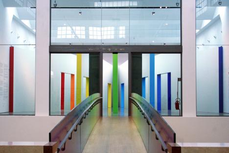 Milan12-Triennale-Graphica-1.jpg