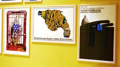 Milan12-Triennale-Graphica-11.jpg