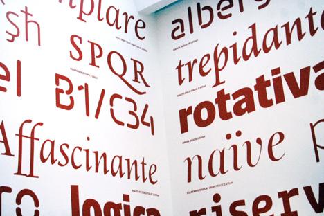 Milan12-Triennale-Graphica-13.jpg