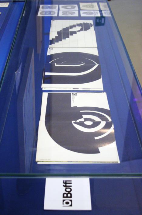 Milan12-Triennale-Graphica-7.jpg