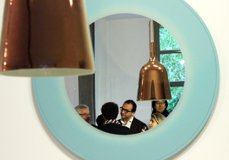 Milan12-VenturaLambrate-HayonStudio-5.jpg
