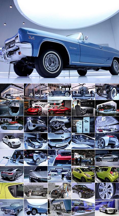 NYIAS-2012-Gallery.jpg