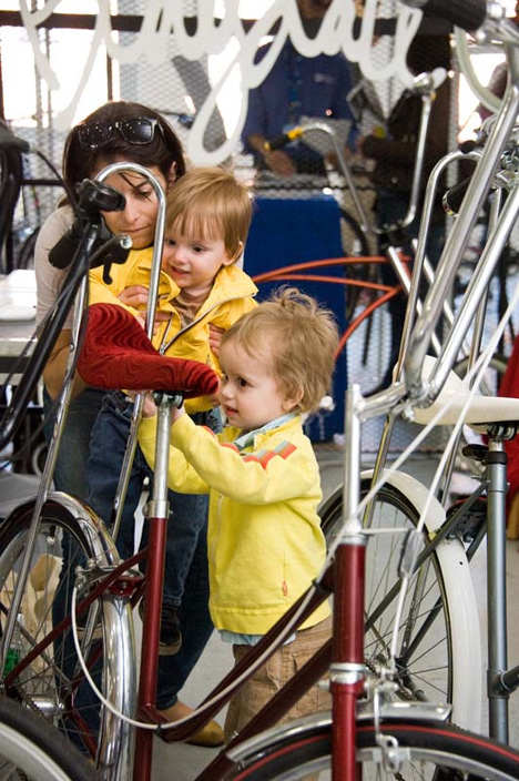 NewAmBikeShow-Kids.jpg