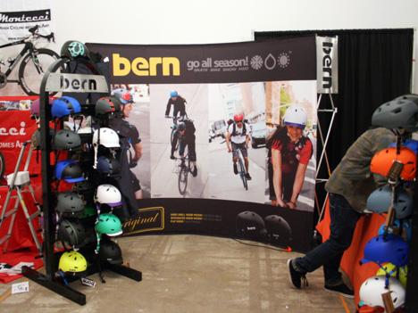 NewAmsterdamBicycleShow-Bern.jpg