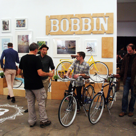 NewAmsterdamBicycleShow-Bobbin-0.jpg