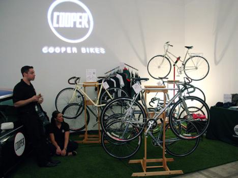 NewAmsterdamBicycleShow-Cooper.jpg