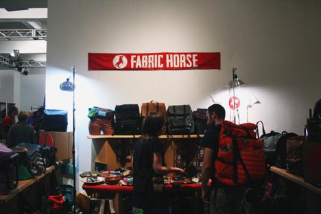 NewAmsterdamBicycleShow-FabricHorse.jpg