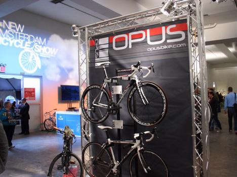 NewAmsterdamBicycleShow-Opus.jpg