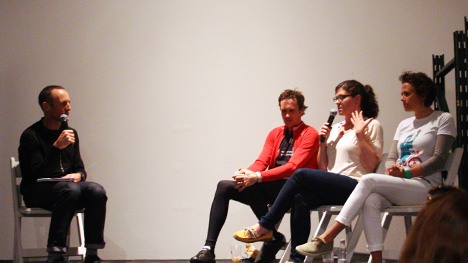 NewAmsterdamBicycleShow-Panel.jpg