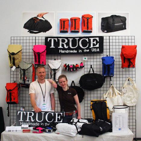 NewAmsterdamBicycleShow-Truce.jpg