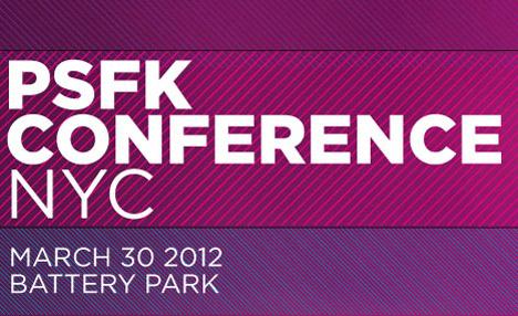 PSFKConferenceLogo.jpg