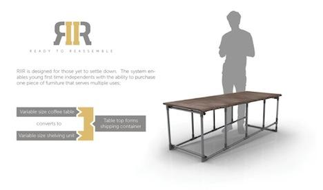 RIIRwebsitefinal11.jpg