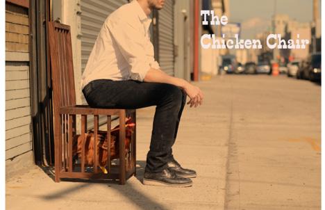 SebastianErrazuriz-ChickenChair-0.jpg
