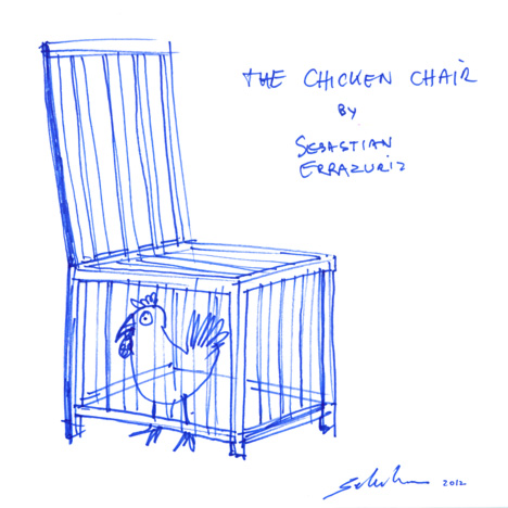 SebastianErrazuriz-ChickenChair-1.jpg