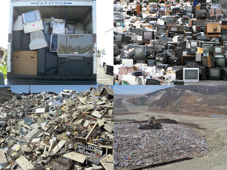 ThinkerToys-ewaste.jpg