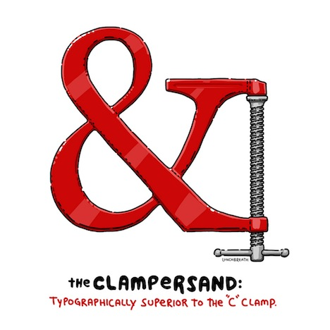 clampersand.jpg
