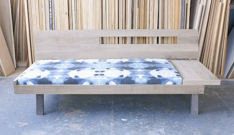 daybed1_lo_905.jpg