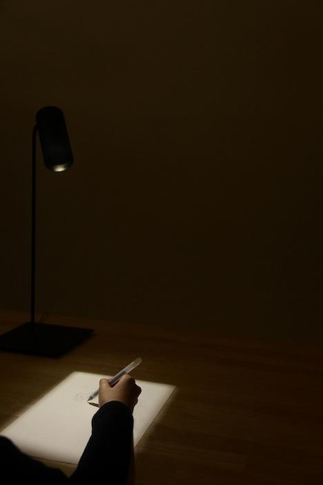 designfacility_lamp2.jpeg